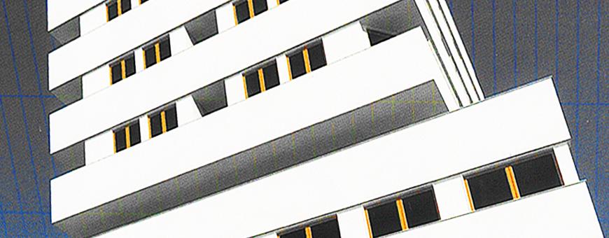 slides-image
